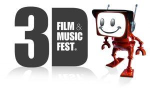 3dfilmmusicfest